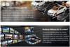 Vantrue N4 Dash Cam | 3-Channel Solution for Front, Inside & Rear | Optional Parking Mode