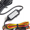 VIOFO A139 HK3-C ACC Hardwire Kit | Close Up of Control Module