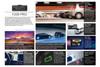 Thinkware F200 Pro Dual Lens Dashcam | Additional Information