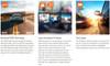 Vantrue N2S 2K Dual Lens Dash Cam | Advanced WDR Technology, Loop Recording, Time Lapse