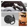 BlackVue DR500GW-HD Dashcam styling