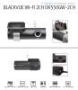 BlackVue DR550GW-2CH Dashcam overview