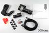 BlackVue DR550GW-2CH Dashcam box contents