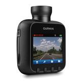 Garmin Dash Cam 10 / 20 (GPS-enabled version) 1080p Single Lens Dashcam