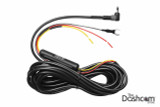 Thinkware Direct-Wire Hardwiring Kit | TWA-SH | For U1000, Q800, F800, F770, FA200, F100, F50, etc.