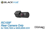 BlackVue DR750S/X-2CH or DR900S/X-2CH Secondary (rear-facing) 1080p Camera | Brand New For Sale