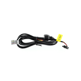 BlackVue 3-Wire Output Power Cable for B-124/B-124X | DCH-124