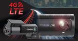 A Dashcam Built for the Cloud | BlackVue DR750-2CH-LTE