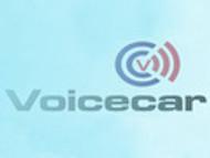 Voicecar