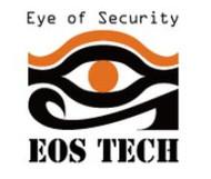 EOS Tech