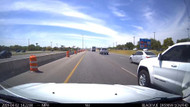 How Dashcams Benefit Teen Drivers (and Parents)   A Teen's Perspective