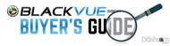 2021 BlackVue Dash Cam Buyer's Guide