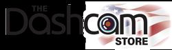 The Dashcam Store