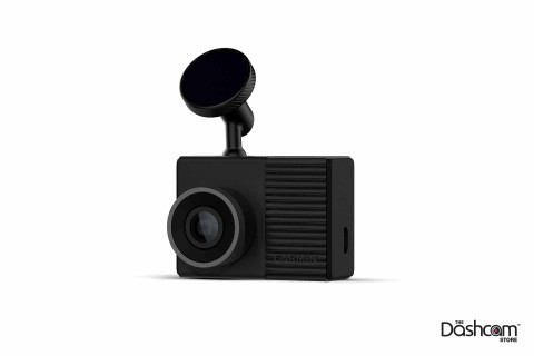 The Dashcam Store   Sales, Install & Support for USA, Canada