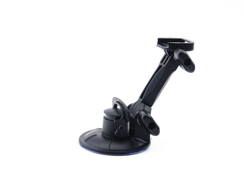 Suction cup mount for Replay XD Prime X or 1080 Mini Dash Cams / Action Cams