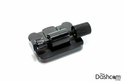 New front camera windshield mount for the BlackVue DR750LW-2CH dash cam   for sale at The Dashcam Store Top