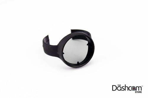 Circular Polarizing Filter for BlackVue DR430/450/470/490/590/590W Dash Cam Front Lens