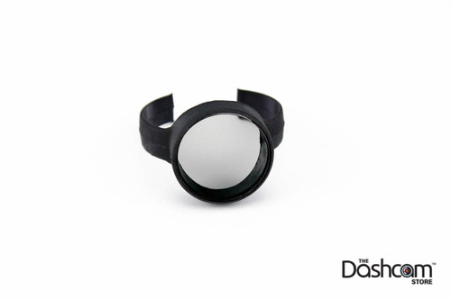 Polarizing Filter for BlackVue DR650S or DR750S Series BlackVue Dash Cams