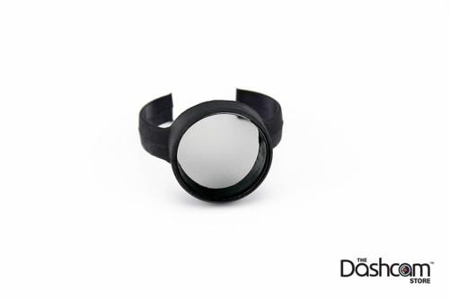 Polarizing Filter for BlackVue DR650S or DR750S Series BlackVue Dash Cams