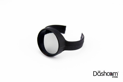 Polarizing Filter for BlackVue DR900S Series Dash Cam | Fits DR900S-1CH or DR900S-2CH Front Camera