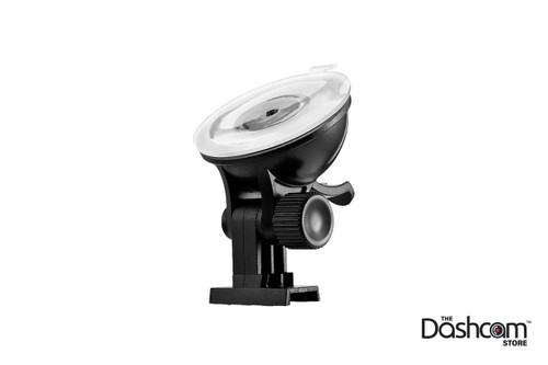 Thinkware Dashcam Suction Cup Windshield Mount | Fits F50/F70/F100/F200/FA200/X150/X330/X350