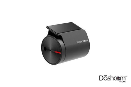 Thinkware RADAR Module for U1000 Dash Cam | For Extended Parking Mode