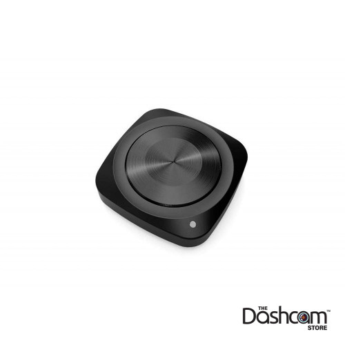 VIOFO A129/A139 Bluetooth Remote Control | For Manual Event Recordings