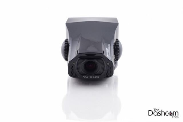 Canon f 158 200 driver free download