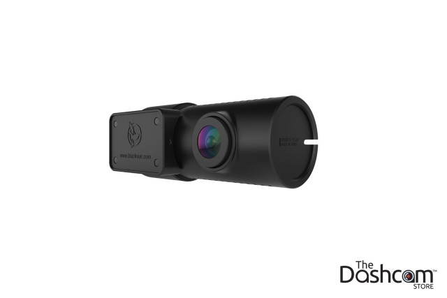 BlackVue DR750LW-2CH secondary (rear-facing) camera - 1080p Camera Only (mounting bracket included)