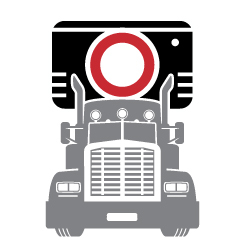 Dashcams for Truckers