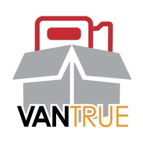 Vantrue Dashcam Bundles