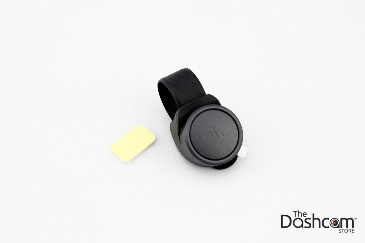 Waylens Horizon Bluetooth Remote Control Trigger