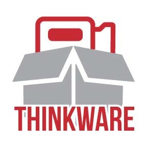 Thinkware Dashcam Bundles