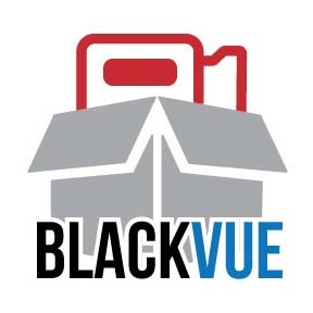 BlackVue Dashcam Bundles