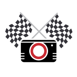 Dashcams for Motorsports