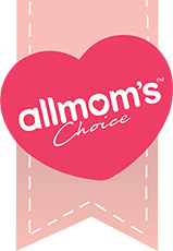 All Moms Choice