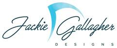 Jackie Gallagher Designs