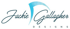 Jackie Gallagher Designs