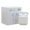 Bluetooth Earbuds w/Charging Box