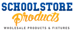 School Store Products
