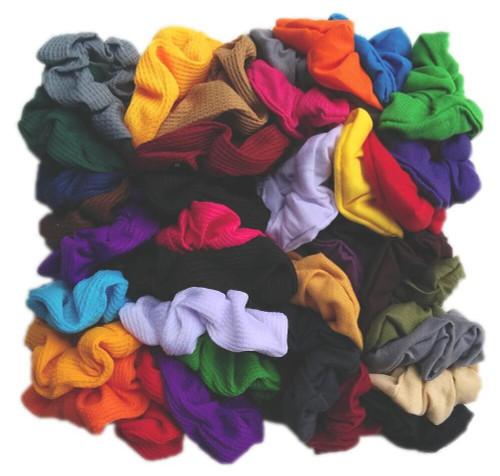 Pick your school colors!