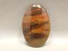 Morrisonite Jasper Stone Cabochon #4