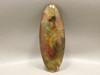 Morrisonite Jasper Large Stone Cabochon Semi Precious #21