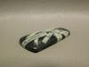 Chinese Writing Rock Cabochon Jewelry Making Supplies #11