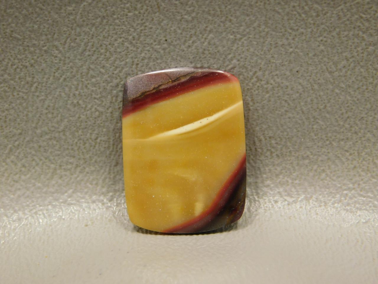 Mookaite Jasper Mookite Cabochon for Jewelry Making #13