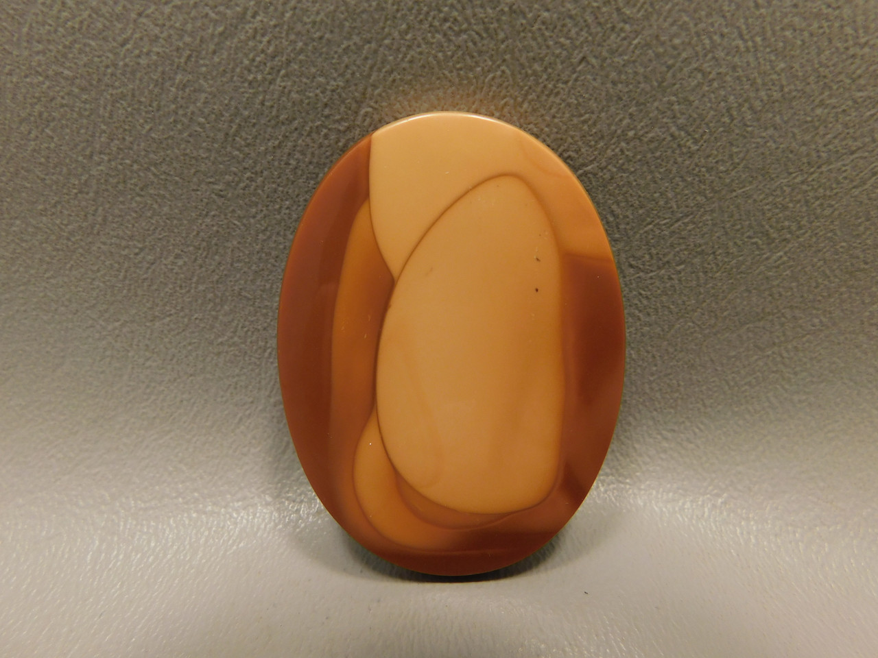 Bruneau Jasper Designer Cabochon Jewelry Design #3