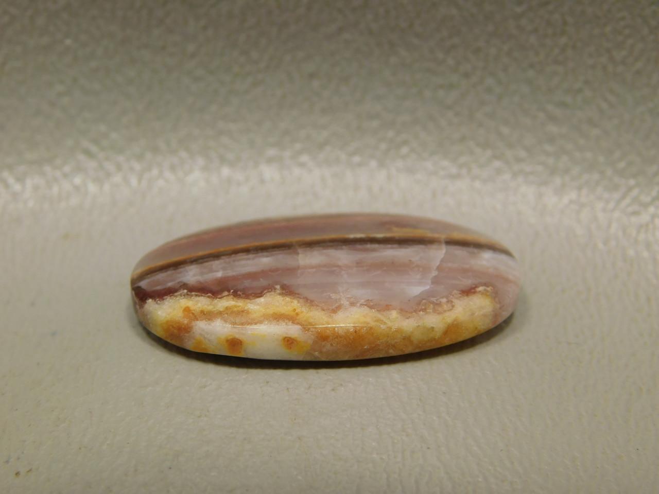 Candy Opal Designer Cabochon Oval Semi Precious Gemstone #20