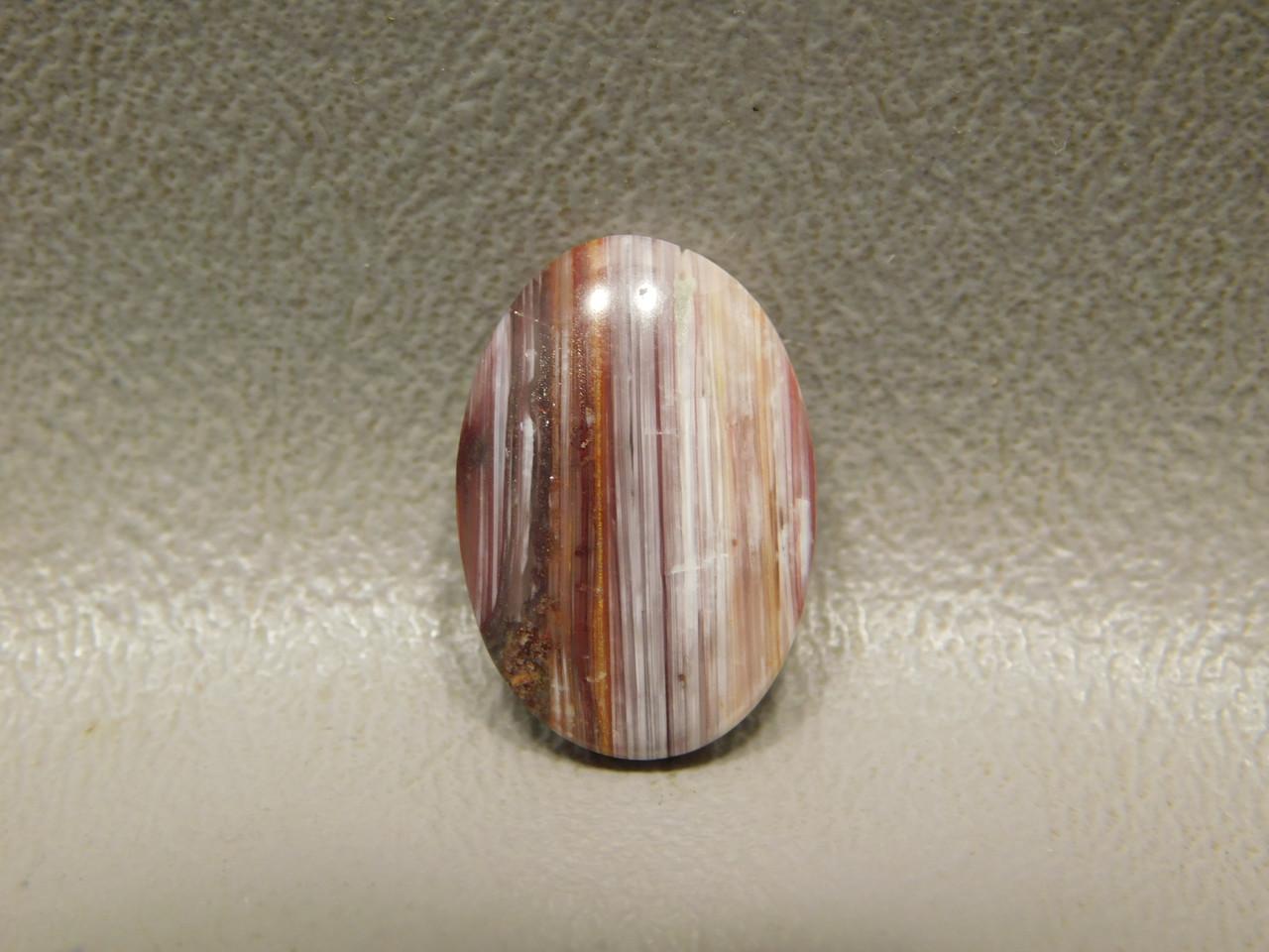 Bacon Opal Designer Gemstone Cabochon Stone #23