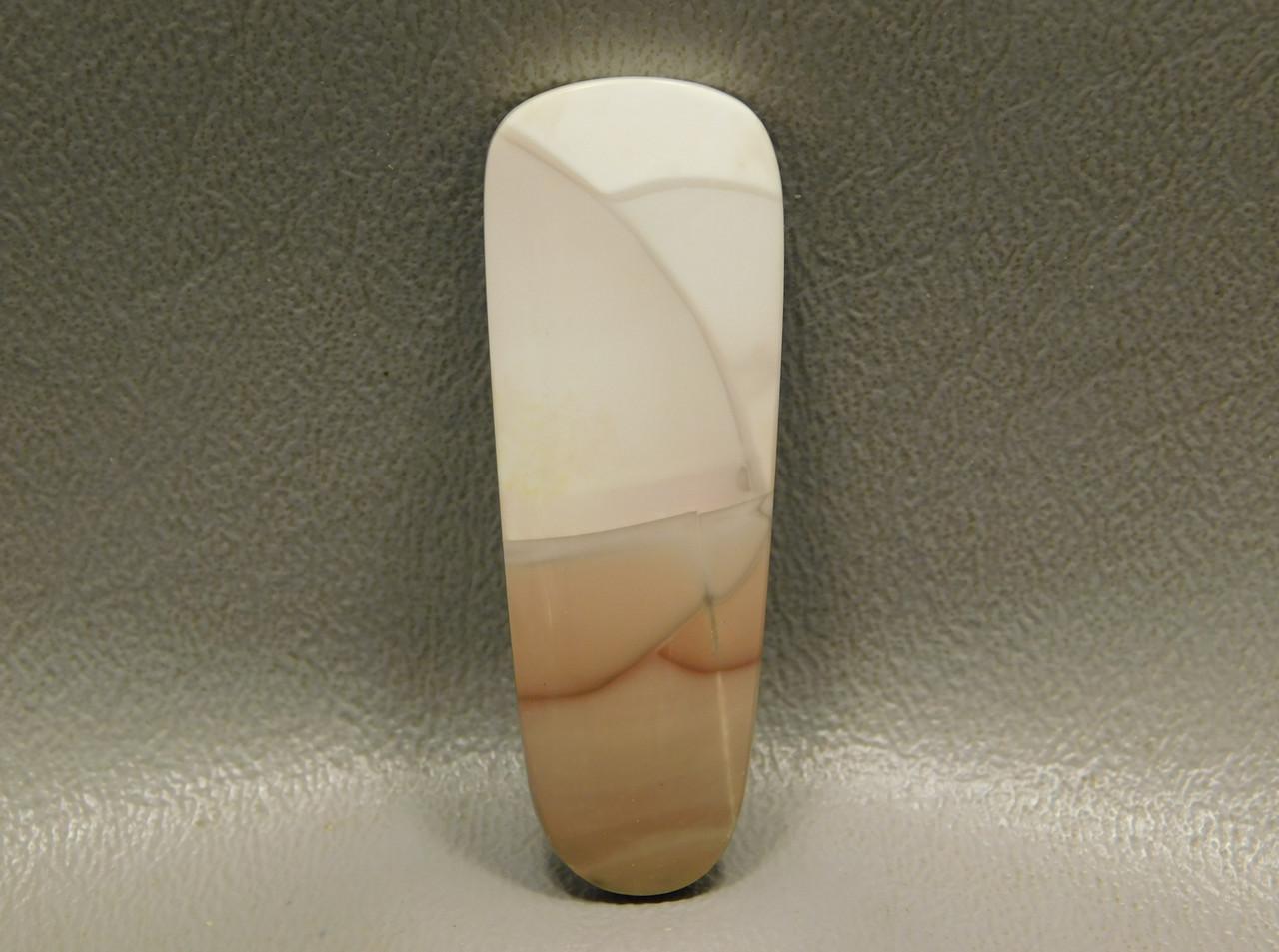 Willow Creek Jasper Cabochon Stone Idaho Porcelain Jasper #10