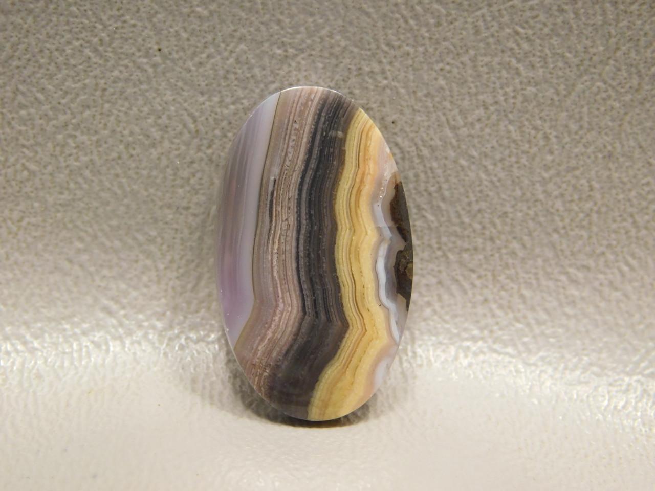 Coyamito Agate Stone Cabochon Jewelry Design Supplies #3